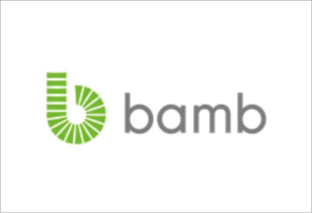 Bambの特徴